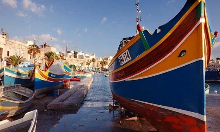 Tourism in the Mediterranean Region