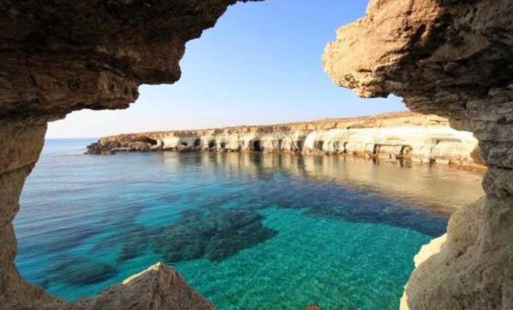 Global industry leaders in Malta for Mediterranean Tourism Forum