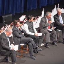 Panel_Frendo 8
