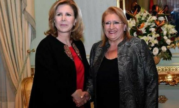 'Historic moment' for tourism, between Malta and Tunisia, and for Mediterranean