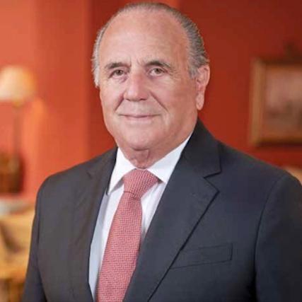 Alfred Pisani