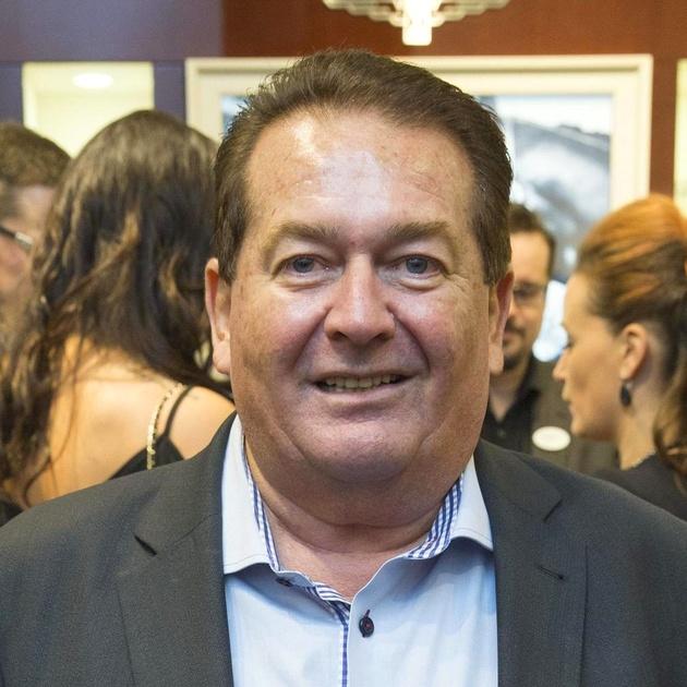 Michael Zammit Tabona