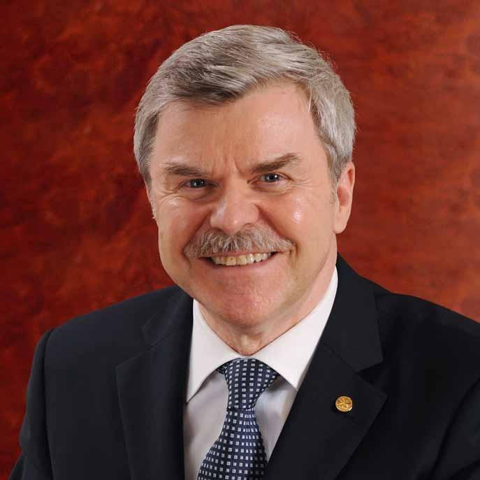 Sam-Erik Ruttmann