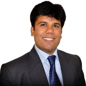 Jayanth Kolla